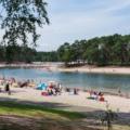 Henschotermeer: gemeente bijt in het zand