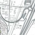 Provinciaal Inpassings Plan N226 definitief