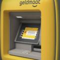 Geen geldautomaat in Maarn