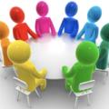 VBMM bestuur spreekt met Maarnse/Maarsbergse raadsleden